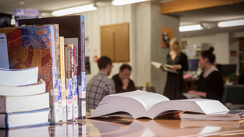 https://library.victoria.ac.nz/library/sites/default/files/books_foreground.jpg